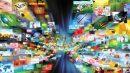 الإعلانات الرقمية