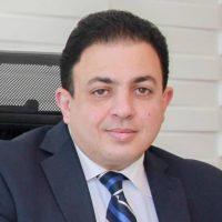 حاتم عامر