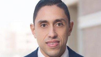 أحمد راضى