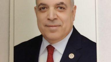 جمال عبد العظيم