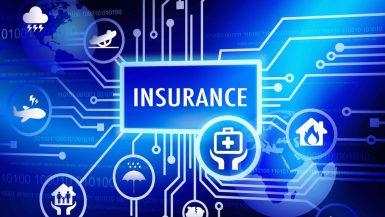 Aqeed-أول-موقع-عربي-متخصص-في-تكنولوجيا-التأمين-تم-اطلاقه-رسميًا-بتمويل-18-مليون-دولار