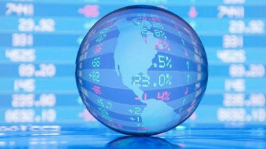 world-eco-slow-14012016-001