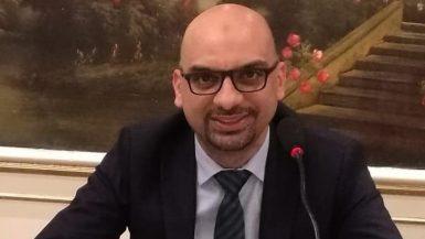محمد عباس مينا للاستثمار السياحي