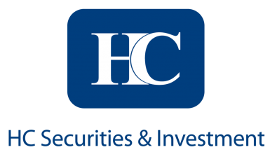 HC-Securities-Investment