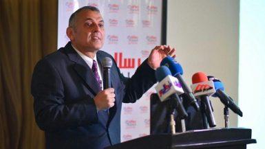 الدكتور-شريف-عبد-العظيم-مؤسس-ورئيس-مجلس-إدارة-جمعية-رسالة