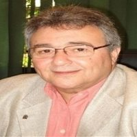 عمرو صدقى عضو مجلس النواب