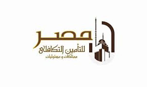شركة مصر للتأمين التكافلى ممتلكات