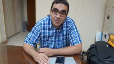 محمد أحمد دسوقى (1)