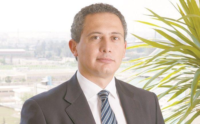 احمد الهيتمي