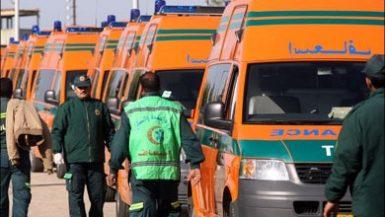 هيئة-الاسعاف-المصرية-390x300