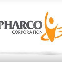 شركة فاركو للأدوية