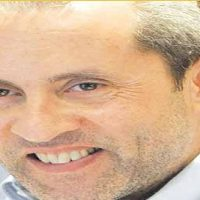 خالد يوسف بيجو مصر