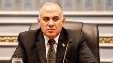 محمد عبدالعاطى