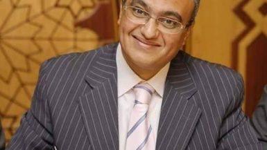 المهندس احمد جمال بارتنرز للتنمية العقارية