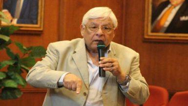 متعصم راشد اتحاد جمعيات المستثمرين