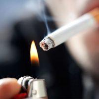 منتدى النيكوتين العالمى: 800 مليار دولار حجم إنفاق المدخنون على التبغ سنوياً