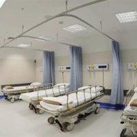 «الصحة»: ربط المستشفيات الجامعية بمستشفيات الوزارة لإنهاء قوائم الانتظار