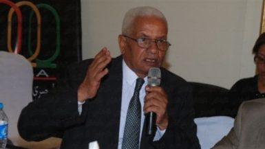 محمود الشندويلى