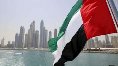 أشعار-عن-الإمارات
