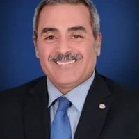 احمد السبكى
