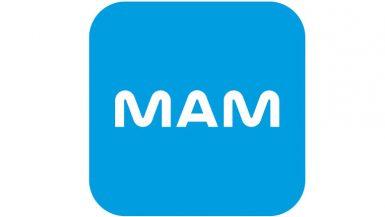 شركة مصر لادارة الاستثمارات المالية MAM