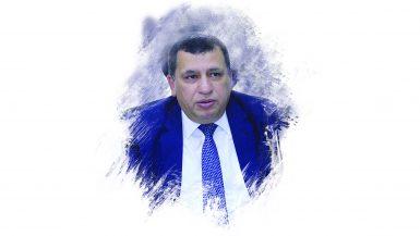 احمد عز الدين