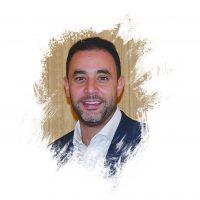 باسل الباز