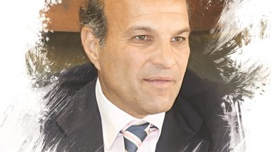 كريم غبور