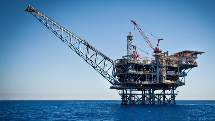 الغاز الطبيعى ؛ حقول الغاز