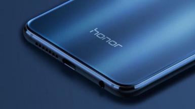 هونر الصينية للهواتف المحمولة