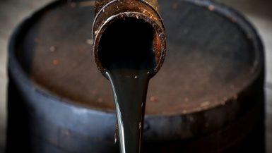 البترول ؛ أسعار البترول ؛ النفط