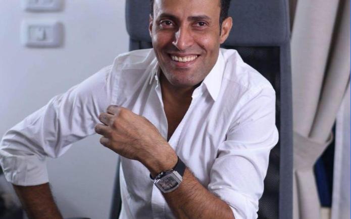 سمير أبو هاشم شركة ممكن (4)