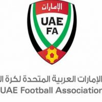 الاتحاد الاماراتى لكرة القدم