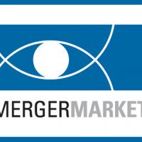 شركة ميرجر ماركت
