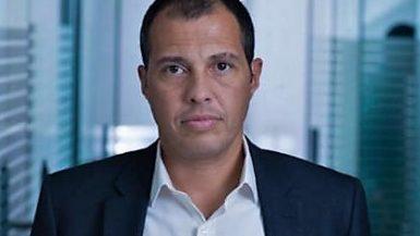 طارق عبدالرحمن