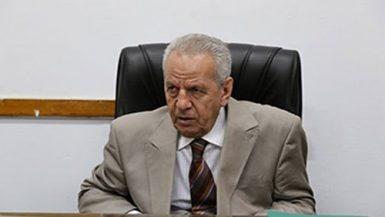 سعد نصار