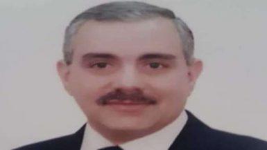 جمال نور الدين