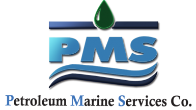 شركة خدمات البترول البحرية