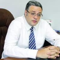محمود لاشين
