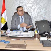 """أسامة منصور المدير العام لكابيتال إنشورنس بروكر"""""""