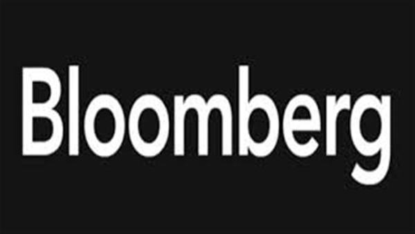 """b7f29e227 رجحت وكالة """"بلومبرج"""" الأمريكية المعنية بالشأن الاقتصادي العالمي أن تسير  العملة النيجيرية """"النايرا"""" على خطى الجنيه المصري، خاصة بعد أن أعلن البنك  المركزي ..."""
