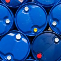 البترول الميزان البترولي لمصر