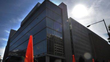 de4a531eb007b الحكومة توافق على تمويل 200 مليون دولار من البنك الدولى لإعادة الإعمار