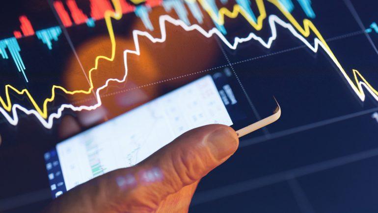 نتيجة بحث الصور عن التكنولوجيا المالية