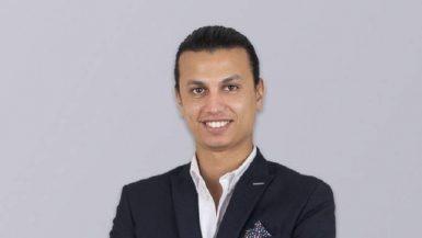 احمد الشهابي