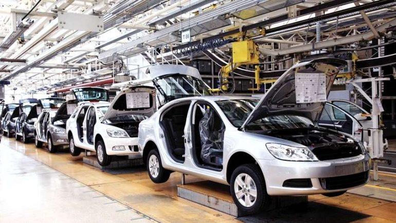 توقعات متباينة لتأثير تحرير الدولار الجمركى على صناعة السيارات