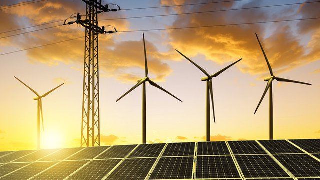 مصدات ثلاثية لرياح الأزمات-الحلول البيئية