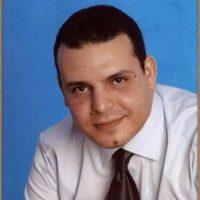 عبد العزيز الشريف ؛ هيئة تنمية الصادرات