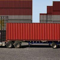 اتفاقية المناطق الصناعية المؤهلة، الكويز ؛ الصادرات المصرية