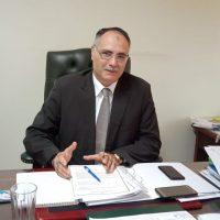 حسن محمد ؛ شركة سياف للاستشارات المالية وتأجير الطائرات